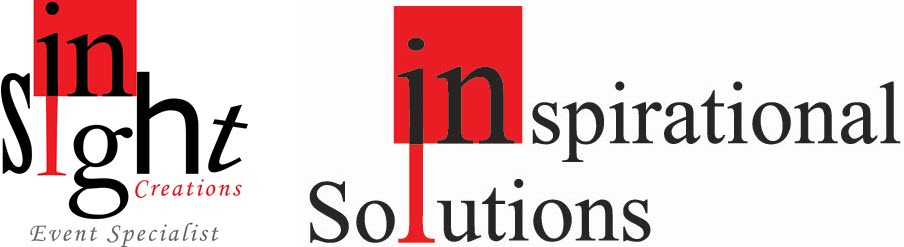 ins creations and solutions